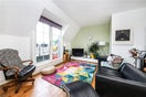 Property to buy in SE11 4EZ - KNL090458 - Kennington - Picture No. 06