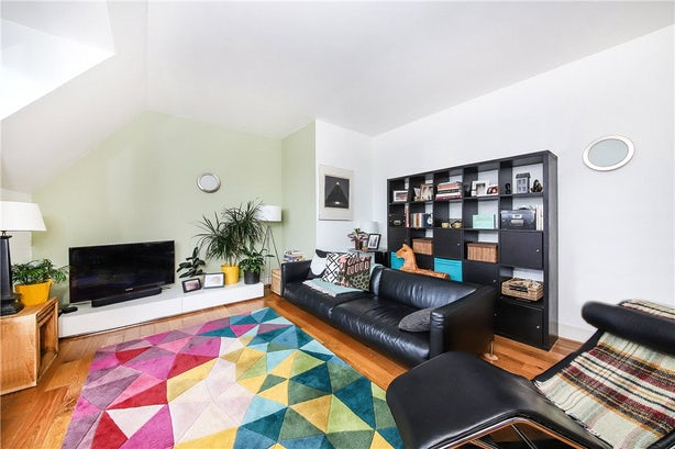 Property to buy in SE11 4EZ - KNL090458 - Kennington - Picture No. 07