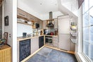 Property to buy in SE11 4EZ - KNL090458 - Kennington - Picture No. 10
