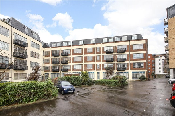 Property to buy in SE11 4EZ - KNL090458 - Kennington - Picture No. 13