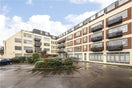 Property to buy in SE11 4EZ - KNL090458 - Kennington - Picture No. 14