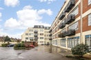 Property to buy in SE11 4EZ - KNL090458 - Kennington - Picture No. 15