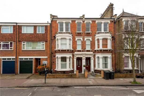Property to rent in SE11 4EZ - KNL190617 - Kennington Lettings - Picture No. 01