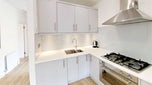 Property to rent in SE11 4EZ - KNL190617 - Kennington Lettings - Picture No. 03