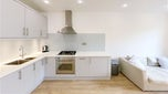 Property to rent in SE11 4EZ - KNL190617 - Kennington Lettings - Picture No. 04