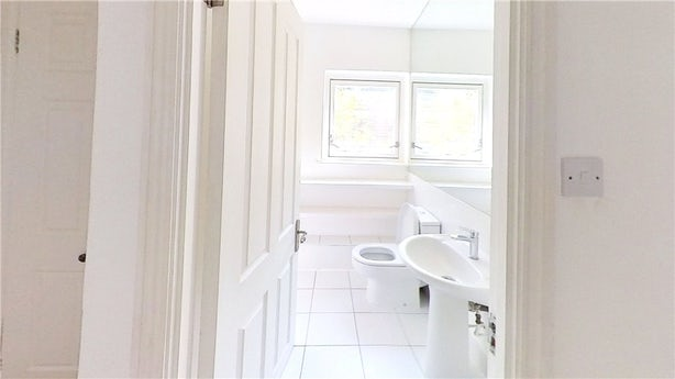 Property to rent in SE11 4EZ - KNL190617 - Kennington Lettings - Picture No. 05