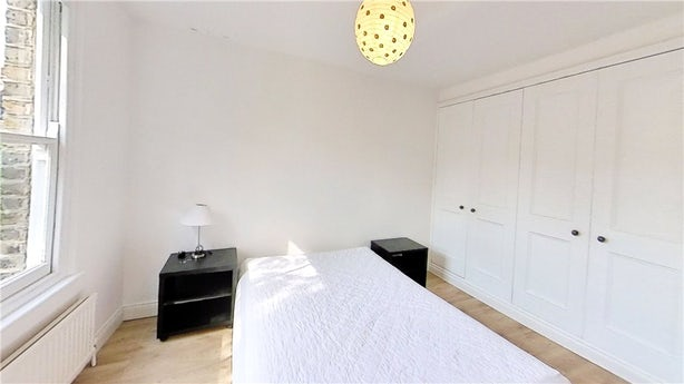 Property to rent in SE11 4EZ - KNL190617 - Kennington Lettings - Picture No. 06