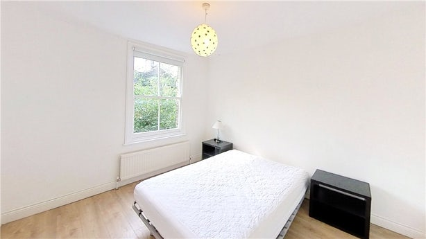 Property to rent in SE11 4EZ - KNL190617 - Kennington Lettings - Picture No. 07