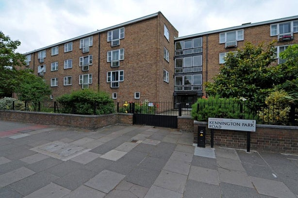 Property to rent in SE11 4EZ - KNL190693 - Kennington Lettings - Picture No. 01
