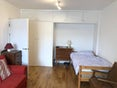 Property to rent in SE11 4EZ - KNL190693 - Kennington Lettings - Picture No. 02