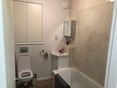 Property to rent in SE11 4EZ - KNL190693 - Kennington Lettings - Picture No. 03