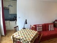 Property to rent in SE11 4EZ - KNL190693 - Kennington Lettings - Picture No. 04