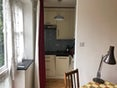 Property to rent in SE11 4EZ - KNL190693 - Kennington Lettings - Picture No. 05