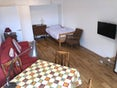 Property to rent in SE11 4EZ - KNL190693 - Kennington Lettings - Picture No. 06