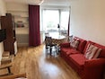 Property to rent in SE11 4EZ - KNL190693 - Kennington Lettings - Picture No. 07