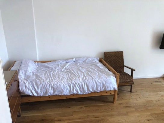 Property to rent in SE11 4EZ - KNL190693 - Kennington Lettings - Picture No. 08