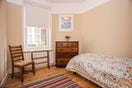Property to buy in SE11 4EZ - MAR180378 - Kennington - Picture No. 01