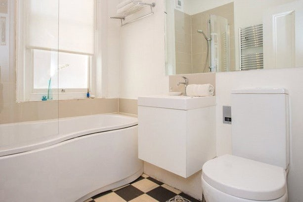 Property to buy in SE11 4EZ - MAR180378 - Kennington - Picture No. 02