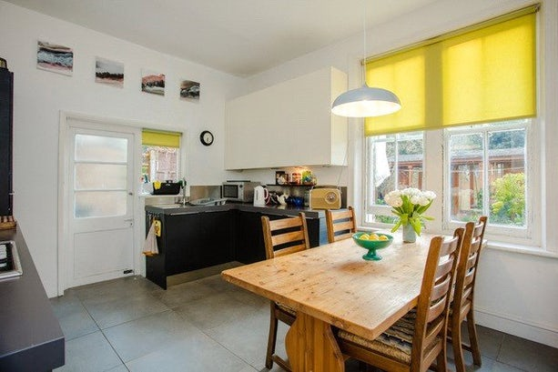 Property to buy in SE11 4EZ - MAR180378 - Kennington - Picture No. 03