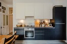 Property to buy in SE11 4EZ - MAR180378 - Kennington - Picture No. 04