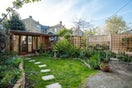 Property to buy in SE11 4EZ - MAR180378 - Kennington - Picture No. 05