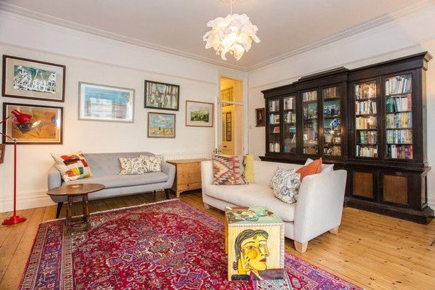 Property to buy in SE11 4EZ - MAR180378 - Kennington - Picture No. 07