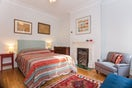 Property to buy in SE11 4EZ - MAR180378 - Kennington - Picture No. 08