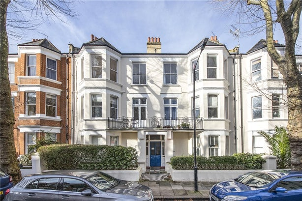 Property to buy in SE11 4EZ - MAR180378 - Kennington - Picture No. 10