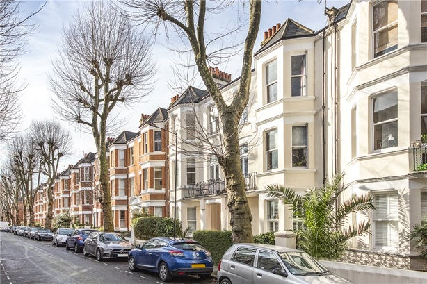 Property to buy in SE11 4EZ - MAR180378 - Kennington - Picture No. 11