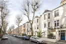 Property to buy in SE11 4EZ - MAR180378 - Kennington - Picture No. 12