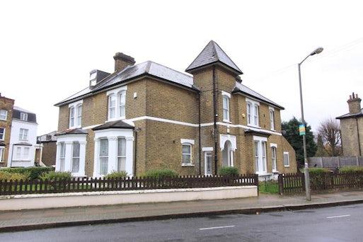 Cornford Grove, Balham, London SW12 9JE
