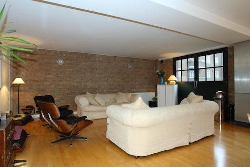 9 Boyd Street, Aldgate, London E1 1NH
