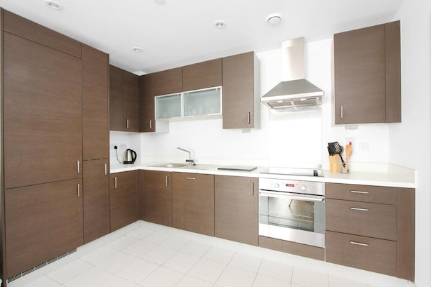 Property to rent in E1 8EY - CTY131269 - City Lettings - Picture No.02