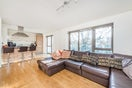 Property to rent in E1 8EY - CTY141499 - City Lettings - Picture No.02