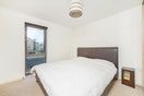 Property to rent in E1 8EY - CTY141499 - City Lettings - Picture No.04