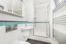 Property to rent in E1 8EY - CTY141499 - City Lettings - Picture No.05