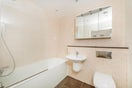 Property to rent in E1 8EY - CTY141499 - City Lettings - Picture No.06