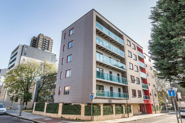 Property to rent in E1 8EY - CTY141499 - City Lettings - Picture No.08