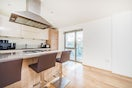 Property to rent in E1 8EY - CTY141499 - City Lettings - Picture No.09