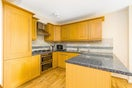 Property to rent in E1 8EY - CTY143974 - City Lettings - Picture No.02