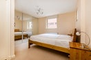 Property to rent in E1 8EY - CTY143974 - City Lettings - Picture No.03