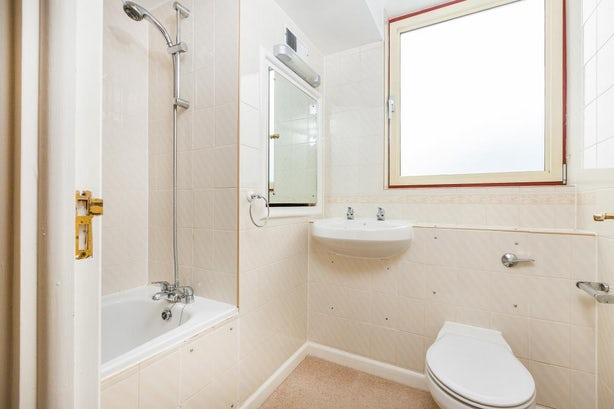 Property to rent in E1 8EY - CTY143974 - City Lettings - Picture No.04