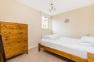 Property to rent in E1 8EY - CTY143974 - City Lettings - Picture No.05
