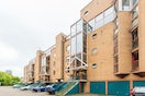Property to rent in E1 8EY - CTY143974 - City Lettings - Picture No.06