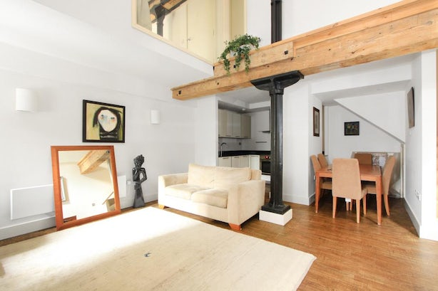 Property to rent in E14 8JH - CWF132074 - Canary Wharf Lettings - Picture No.10