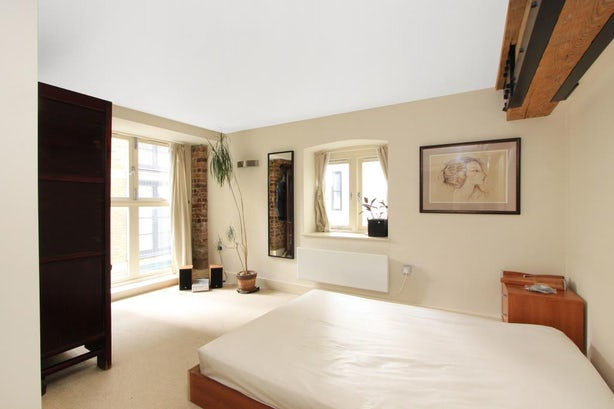 Property to rent in E14 8JH - CWF132074 - Canary Wharf Lettings - Picture No.14