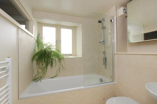 Property to rent in E14 8JH - CWF132074 - Canary Wharf Lettings - Picture No.15