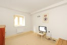 Property to rent in E14 8JH - CWF132074 - Canary Wharf Lettings - Picture No.16