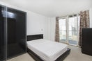Property to rent in E14 8JH - CWF150530 - Canary Wharf Lettings - Picture No.06