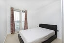 Property to rent in E14 8JH - CWF150530 - Canary Wharf Lettings - Picture No.07